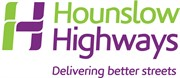 Hounslow Highways logo