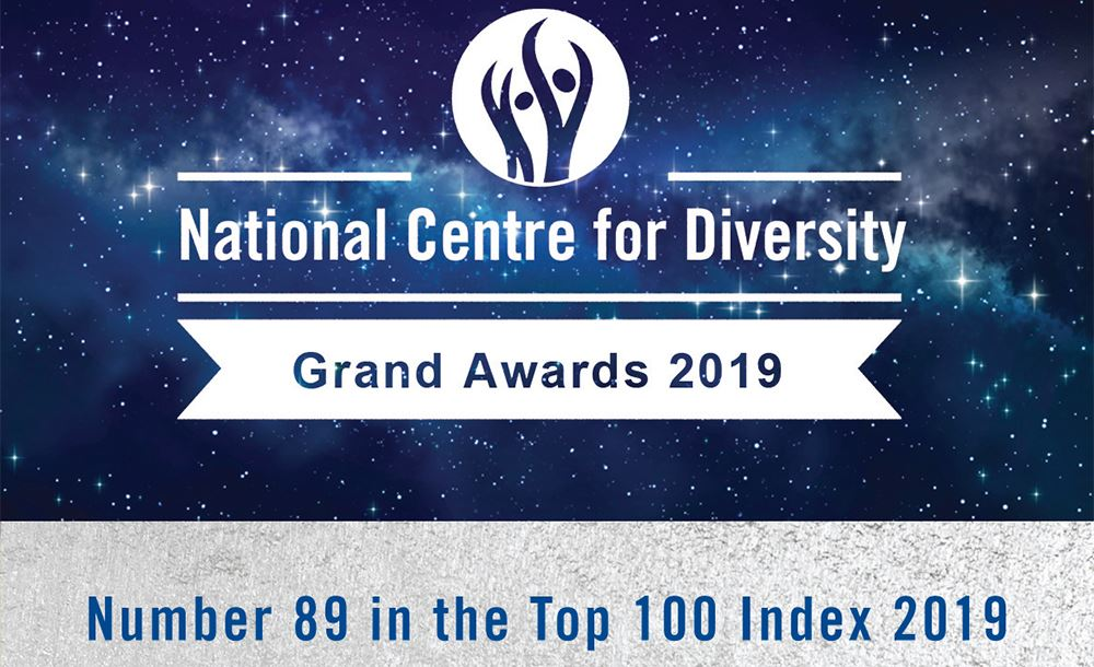 1000x 610px  Diversity awards 2019 no 89