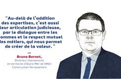1-plus De Synergies -Bruno -Bernet -FR